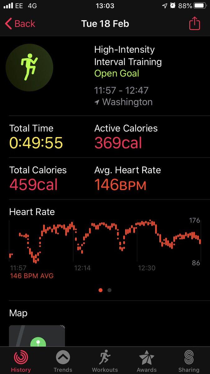 Love a lunchtime PT session #fitness #fitnessgoals #personaltraining #bodytransformation #motivated #workout #thisgirlcan #gettingfit #gettinghealthy #weightloss  #workingonmysummerbody #summerbodiesaremadeinwinter
