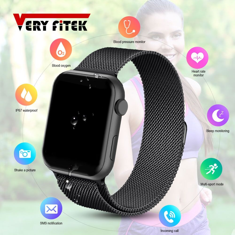 VERYFiTEK F10, Monitor Heart Rate, Blood Pressure, Sport Watch and much more... #accessories #jewelry #luxurywatches #menstyle #smartwatchtime #vintage #shopping #time #wotd https://smartwatchtime.com/veryfitek-f10-smart-watch-heart-rate-monitor-blood-pressure-fitness-bracelet-watch-women-men-smartwatch-pk-b57-p80-p70-iwo-8-9/ …pic.twitter.com/1xmF66wDQt