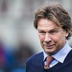 """Image for the Tweet beginning: Kraay wijst op Eredivisie-sensatie: """"Past"""