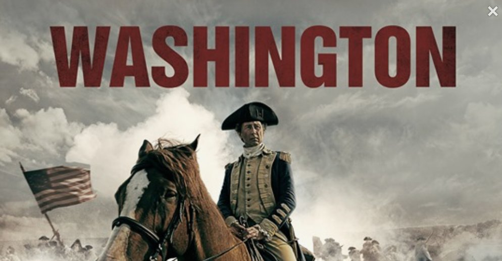 History Channel covered Washington's crossing of the Delaware last night. Find out what they got wrong in The Storm 1776. https://www.amazon.com/dp/B084Q6QVC5 #Washington #Storm1776 #HistoryChannel #TheStorm pic.twitter.com/nHUlsQO5tM