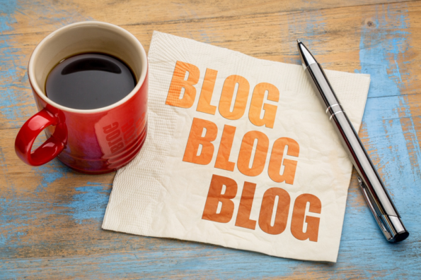 Best Methods for Creating Quality Blog Content for SEO #marketing #contentmarketing #inboundmarketing #blog #mktg #socialmedia #socialmediamarketing #smm #growthhacking #website https://buff.ly/2HvuRAGpic.twitter.com/7QZha2Dc8O