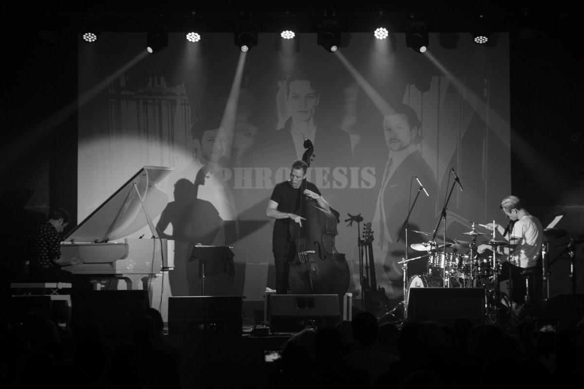 @phronesismusic in Minsk, 2020 pic.twitter.com/miBXnu0BkJ