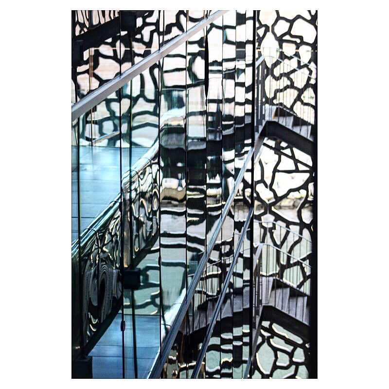 [MUCEM] #janvier2020  #mucem #mucemmarseille #marseille #cheznousamarseille #architecture #architecturephotography #rudyricciotti  #reflets #reflection #reflectionphotography #inmyeyes #igersfrance #igersmarseille #maregionsud #departement13 #canonphotography #bymycanonpic.twitter.com/Xqt9imNaU9
