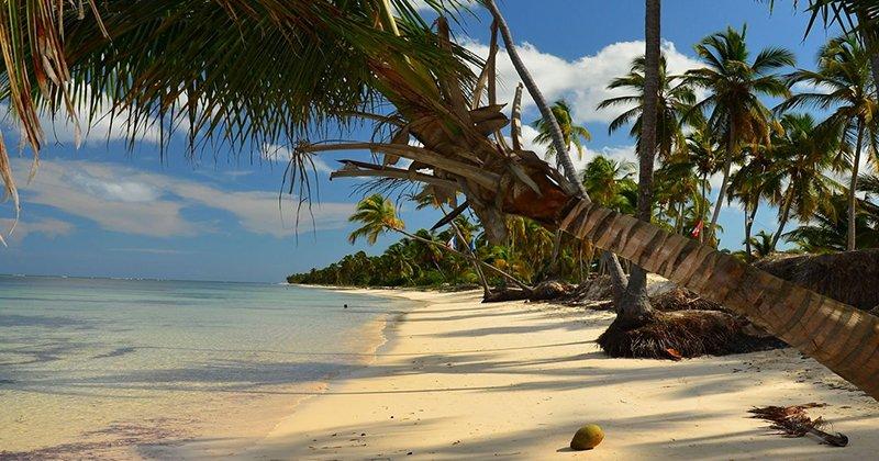 Pic of the Day...Punta Cana    http:// best-online-travel-deals.com      #dominicanrepublic #islandlife <br>http://pic.twitter.com/tnZqbEoj3y