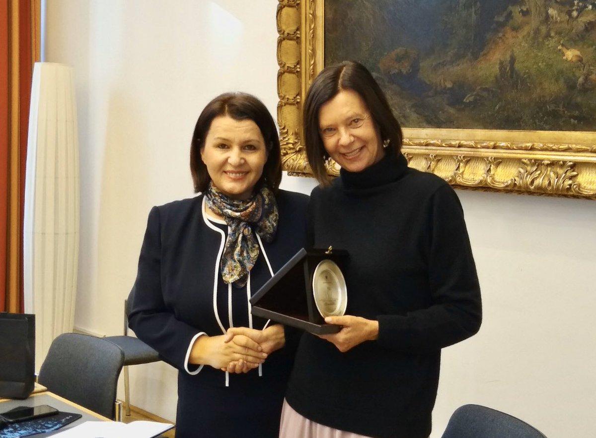 Austria natasha Natascha Kampusch