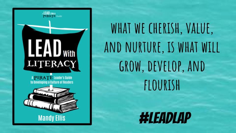 #LeadLAP #LeadLIT @dbc_inc @burgessdave @burgess_shelley @BethHouf