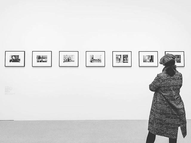 Pinakothek der Moderne #pinakothekdermoderne #bavaria #muenchen #münchen #igersmunich #munich #visitbavaria #munichdaily #munichblogger #munichcity #munichlove #muenchenstagram  #awesome_photographers #justgoshoot #shoutout #turkishfollowers #igersturkey… https://ift.tt/2SCrtu4pic.twitter.com/nV9gJqXQu8