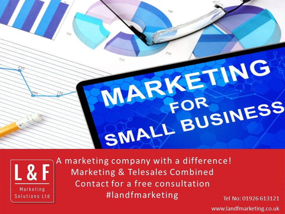 Marketing is a process by which a product or service is introduced and promoted to potential customers. https://www.landfmarketing.co.uk/marketing-services/… #marketing #Teahr #WestMids #SoliHullhr #atsocialmedia #constructionuk #SmartNetworking #Brits2020 #tippingpoint #SMEUK #uksmallbiz #UKHashtags #UKmfgpic.twitter.com/LIbbwwCwEF