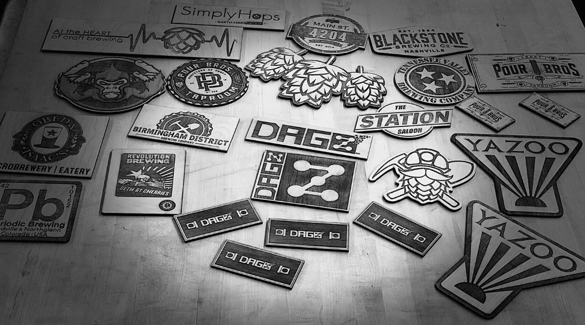 Your logo could be on your own DAGZ game Get in touch or place a custom order. We'd love to hear from you. https://buff.ly/3bFUNrj   #boardgame #boardgames #boardgamer  #boardgamegeek #tabletop #tabletopgaming #tabletopgame #tabletopgames #dice #gamers #gamingpic.twitter.com/kFZEBRqouV