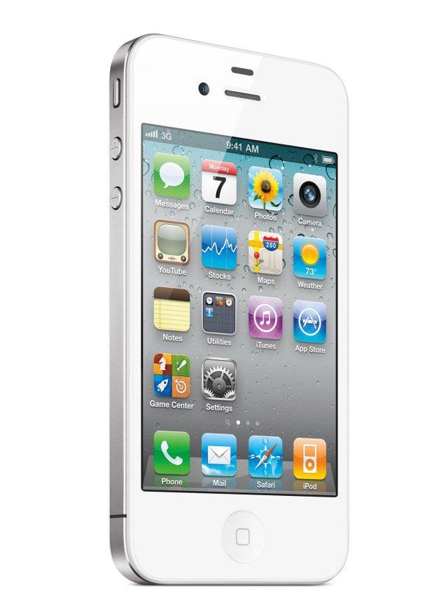 @pursuitofcorey iphone 4 iphone 11 pro