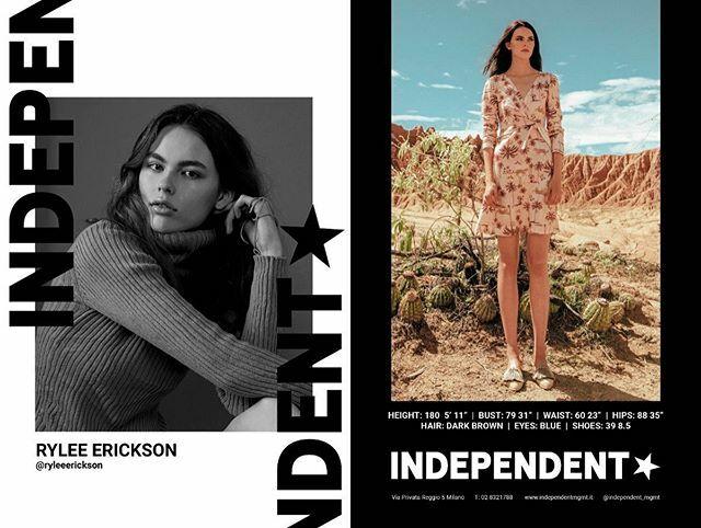 @ryleeerickson x @independent_mgmt show package #MFW #FW2020⠀ .⠀ .⠀ .⠀ #model #modeling #modellife #stl #stlmodel #fashion #beauty #beautiful #modeltest #portfolio #style #westmodelmanagement #westmodel #wmtm #west #bediscovered #photoshoot #… https://ift.tt/2HCtrEtpic.twitter.com/nN8yIFr781
