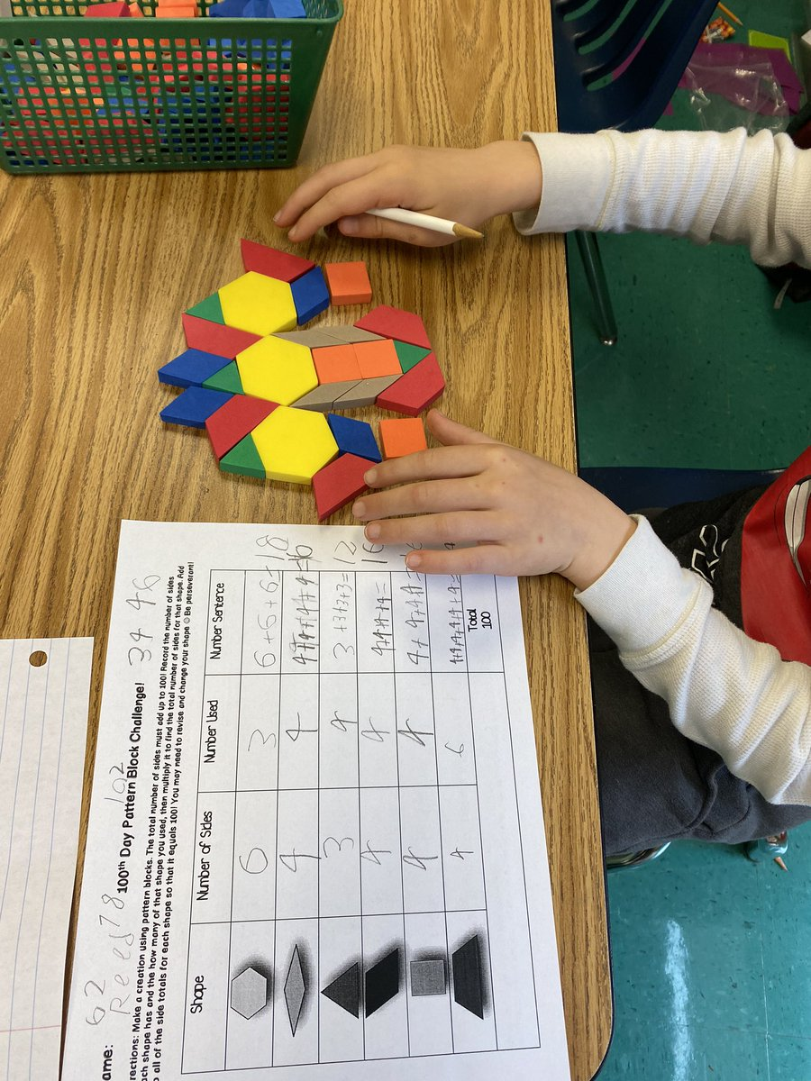 100 Day Rich Task— How can I create a design made up of exactly 100 sides? <a target='_blank' href='http://search.twitter.com/search?q=TuckahoeRocks'><a target='_blank' href='https://twitter.com/hashtag/TuckahoeRocks?src=hash'>#TuckahoeRocks</a></a> <a target='_blank' href='http://twitter.com/TuckahoeSchool'>@TuckahoeSchool</a> <a target='_blank' href='https://t.co/yUqtC9Kt4J'>https://t.co/yUqtC9Kt4J</a>