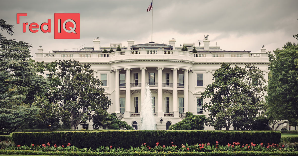 Introducing the first in a three-part series examining what the Democratic presidential hopefuls have planned as housing policies, and the implications they might have on #mulitfamily. http://bit.ly/2SAK9dI  #2020election #crenews #cretech #multifamilyinvesting pic.twitter.com/t3kwbvAw2V