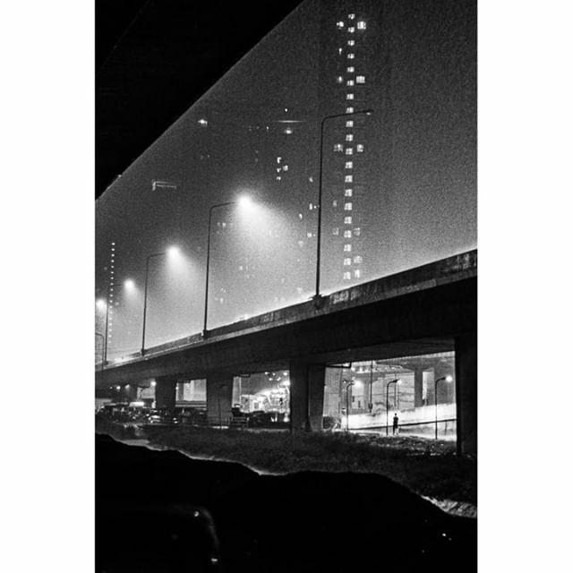 Bangkok - 2019 - edition prints available from http://www.paullukin.com⠀⠀⠀⠀⠀⠀⠀⠀⠀  #blackandwhitephotography #documentaryphotography #streetphotography #photojournalism #blackandwhite #blackandwhite_photos #blackandwhitephotos #bnwphoto #black… https://ift.tt/2u9RvLTpic.twitter.com/9pepjb69cr