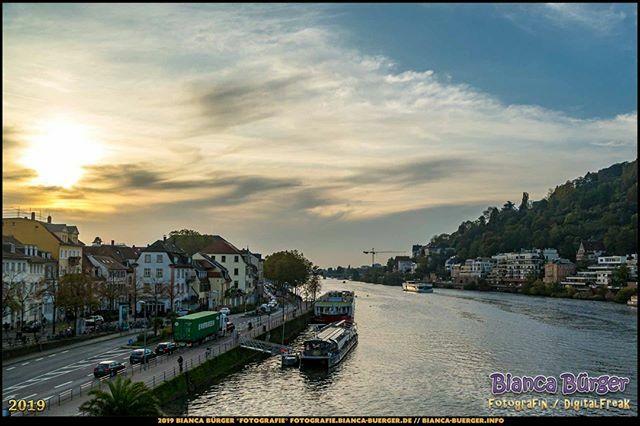Startender Sonnenuntergang - Heidelberg (Oktober 2019)  #Neckar #Heidelberg #heidelbergram #visitheidelberg #heidelberggermany #BadenWürttemberg #Deutschland #Germany #biancabuergerphotography #igersgermany #igersberlin #IG_Deutschland #ig_germany #shootcamp #canondeutschlan…pic.twitter.com/aHeGmvz8fM