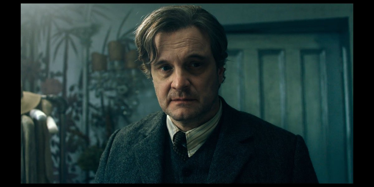 """☆ COLIN FIRTH ADDICTED ☆  ~~ RELEASE DATES ~~  For """"THE SECRET GARDEN""""  - UPDATING:  ----> 10 APRIL: UK, Ireland  ----> 17 APRIL: USA  #ColinFirth #TheSecretGarden  FULL LIST HERE: https://www.facebook.com/notes/colin-firth-addicted/release-dates-date-di-uscita-nuovi-film/744593559011182…pic.twitter.com/6E743g8iGs"""
