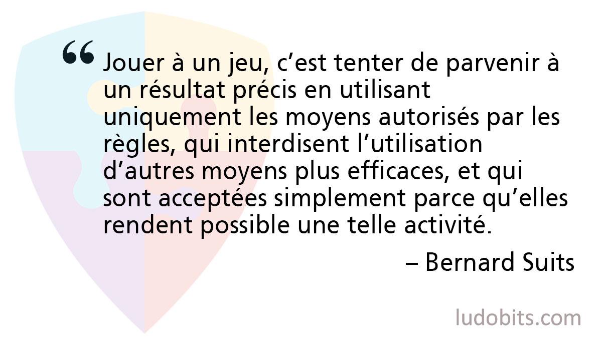 http://bit.ly/2uYDUY9 #citations #ludobits #j2s #jeuxdeplateau #jeuxdesociete pic.twitter.com/ssqy3yDl4t