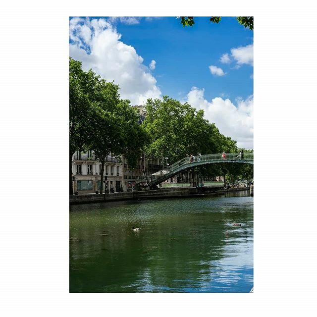 I can't deny it. I'm really craving summertime. . . . #cityrambler #wanderlust #travel #fotografia #photographie #photographyoftheday #photooftheday #picoftheday #pictureoftheday #pictureperfect #nowherediary #rentalmag #travelphotography #somewheremagaz… https://ift.tt/2HCRtPIpic.twitter.com/Sg6eNSW2lz