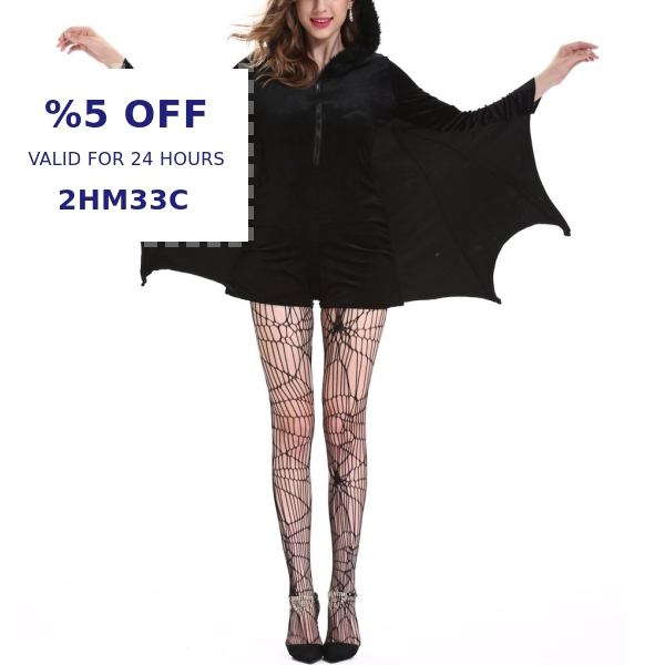 Check out this   Black Bat Cosplay Hoodie Poncho SP14131    Show now https://shortlink.store/k4KXAGmFvpic.twitter.com/SYaYlw5aQd