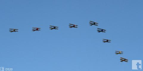 La Tagazette n° 7 http://tagazous.free.fr/affichage.php?sem=07-2020… • Tiger-9 Team au CAC 2015 • Spotting à Toussus, Jadeweser, Braunschweig, Elstree, Blackbushe, White Waltham, Stockholm, Essen, Dinslaken, Cannes, Fayence, Blois #aviation #aviationphotography #planespotting #tagazous #AvGeek #airshowpic.twitter.com/T6lQPuuWm7