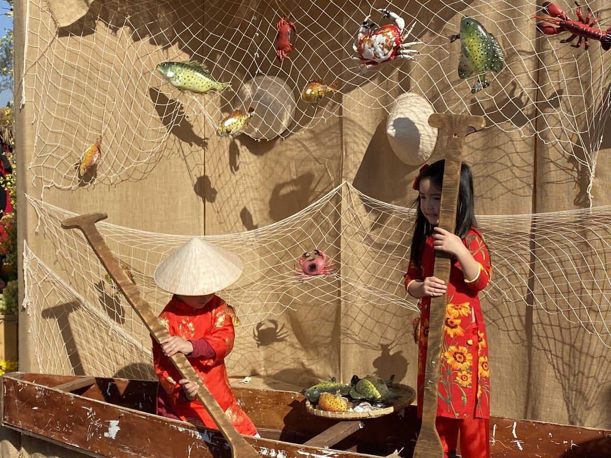 Vietnamese kids fishing    #MeToo #womensright #Vietnam #sculpture #art #charity #humanrights #Fishing #Boat