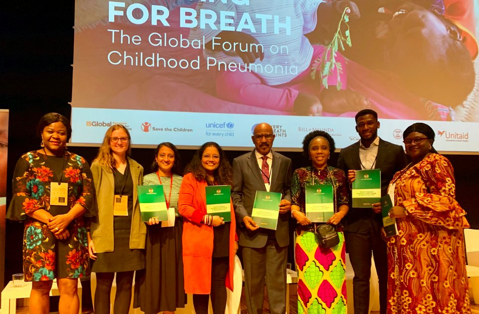 Why is #Nigeria  the only country with a #Pneumonia  Control Strategy?  https://stoppneumonia.org/wp-content/uploads/2020/02/National_Integrated_Pneumonia_Control_Strategy_Implementation_Plan.pdf  … @OsagieEhanire  @Fmohnigeria  @MBuhari  @Fmohnigeria  @AfricaCDC  @JNkengasong  @nighealthwatch  @drfaisalshuaib  @Stop_Pneumonia  #EveryBreathCounts  #COVID19  #coronavirus  @WHO