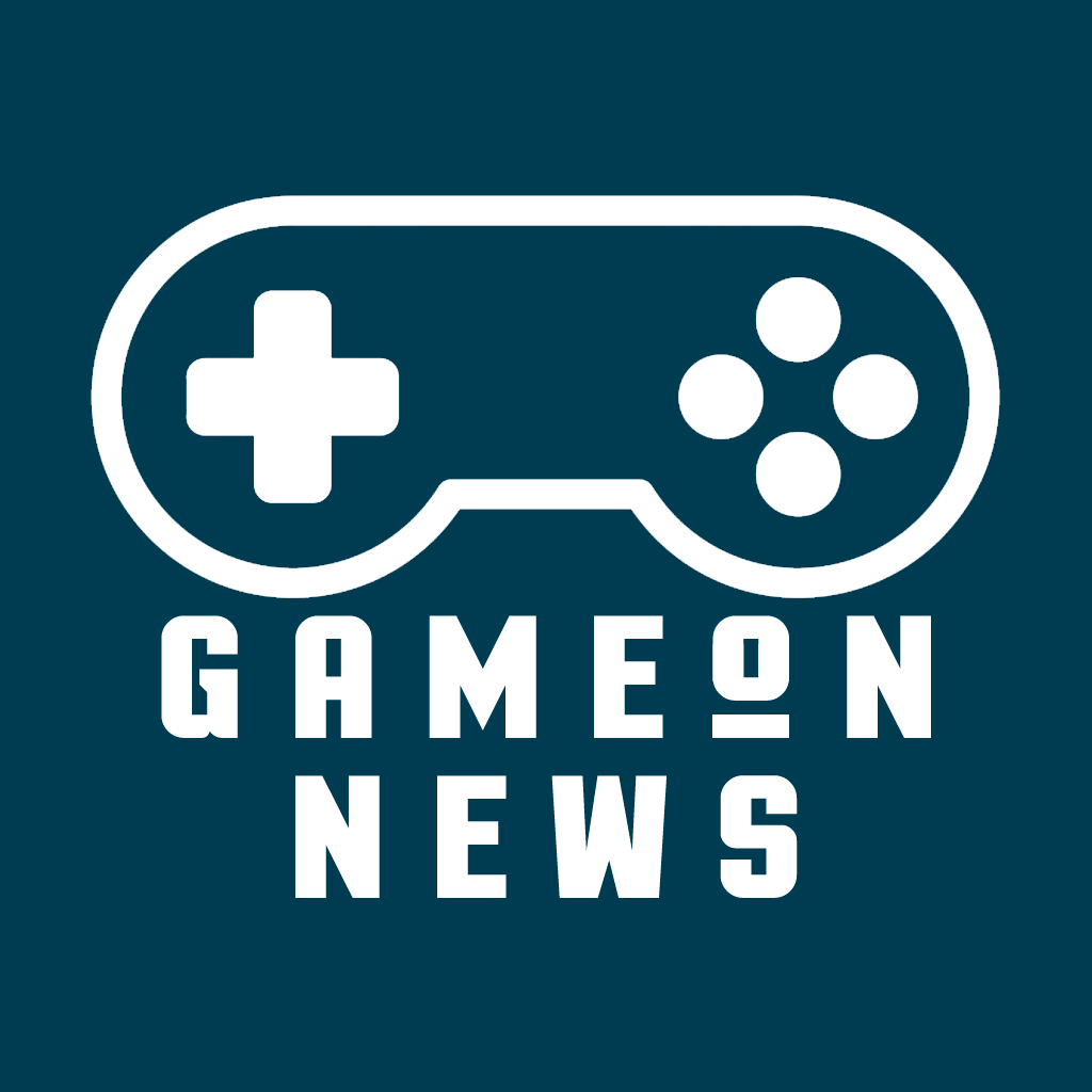 GameOnNews -   But CCP isn't giving up on a shooter justyet.  EVE Online studio CCP Games has confirmed its troubled EVE-themed multiplayer shooter Project Nova is officially cancelle... pic.twitter.com/QJyKxkk9U0