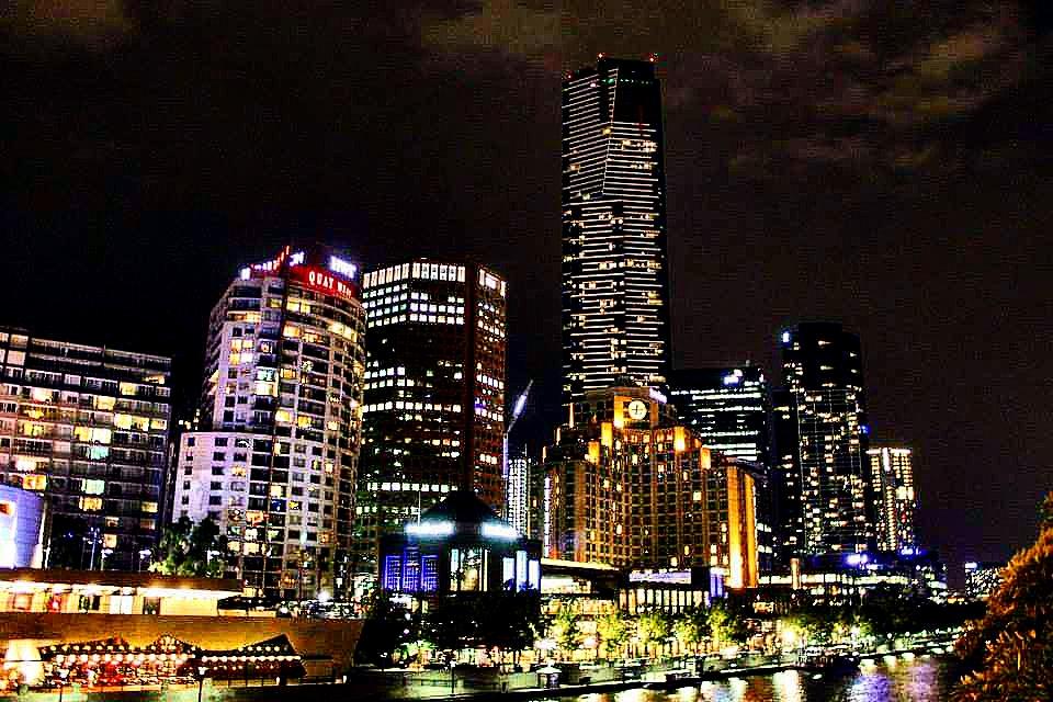 Australie  Old 2014 Street  #australie #australia #ville #street #city #night #immeuble #LumixFRStreetPhoto #rue #urbain #urbanisme #architecture #likeforlikes #followforfollowback #insta #instapic #instagram #picoftheday #photography #photo