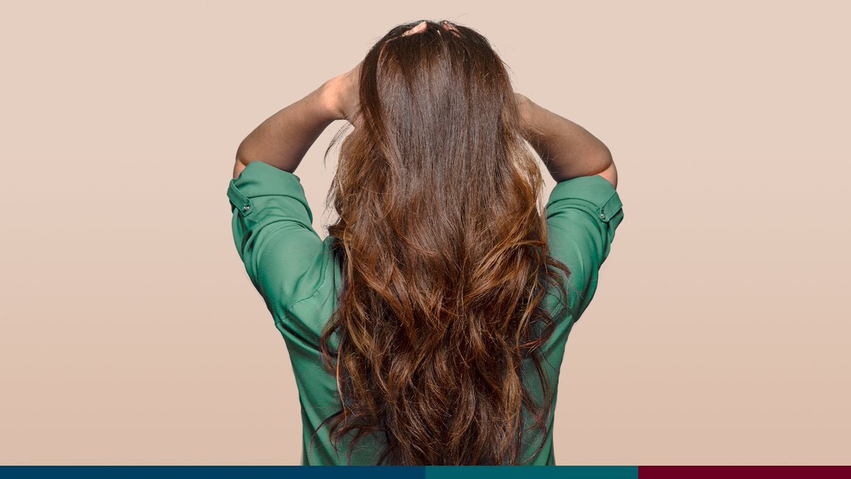 Length, volume, and texture that will make you feel beautiful. Our Halo and Tape-In Hair Extensions® will provide you the look you crave. Find a center today to learn more: http://hairclubweb.com/8ib  #hairextensions #healthyhair #hairhealthpic.twitter.com/3tZi2x4IZD