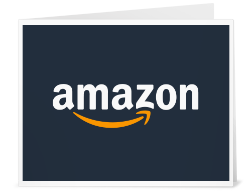 #Amazon Advertising Drives Higher Returns For Retail #Brands Than Facebook Or Google http://ow.ly/EW1t50ylNJZpic.twitter.com/XxgSKhrqhU