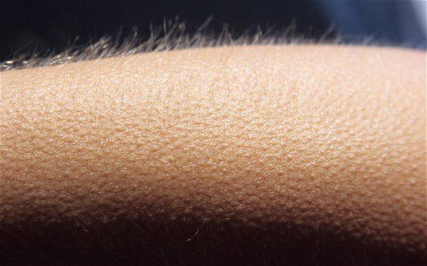 Me listening to Billie Eilish #NoTimeToDie #Brits2020