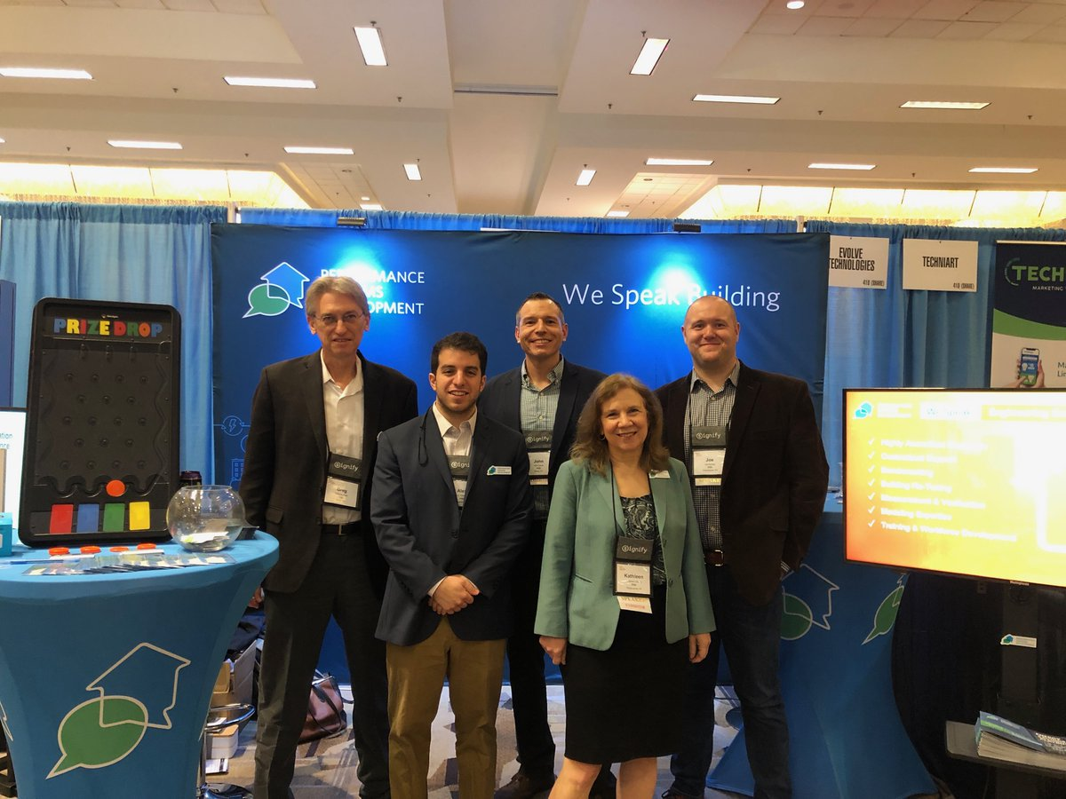At the @aespinfo 30th Annual Conference? Come stop by Booth 408 for free goodies and enter our raffle to win a Smart TV and Amazon Alexa and Google Home-enabled devices!  #energyefficiency #AESP #SWAG