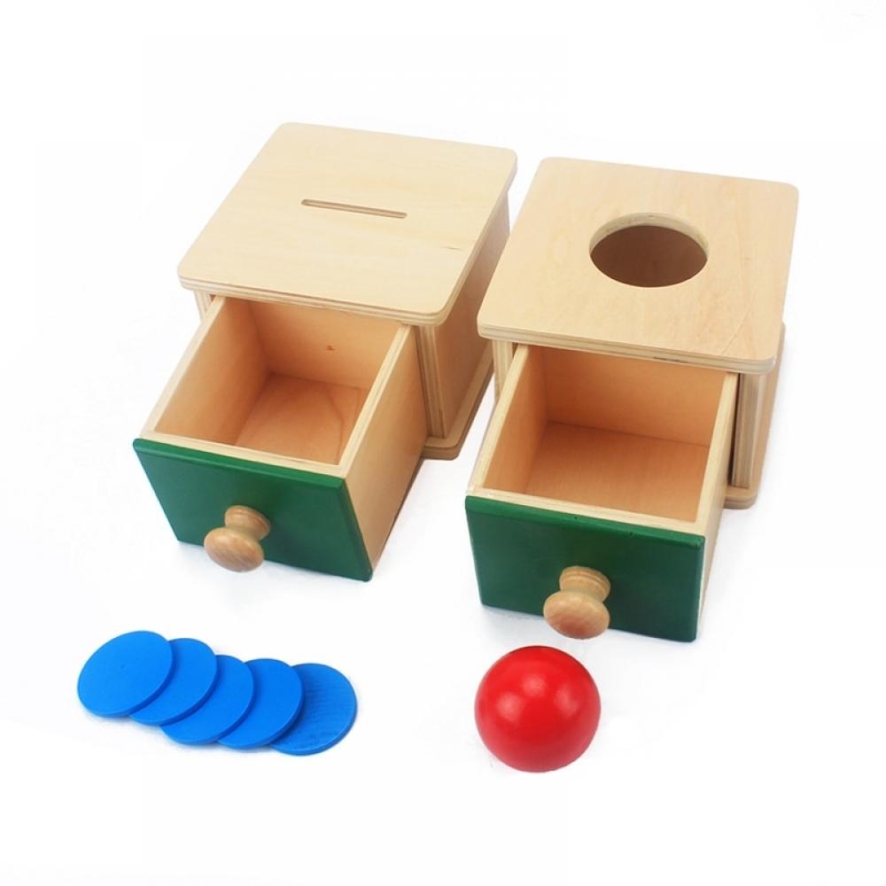 Kid's Wooden Box Montessori Toy https://pinads.net/kids-wooden-box-montessori-toy/…pic.twitter.com/QMxDGVQXNS