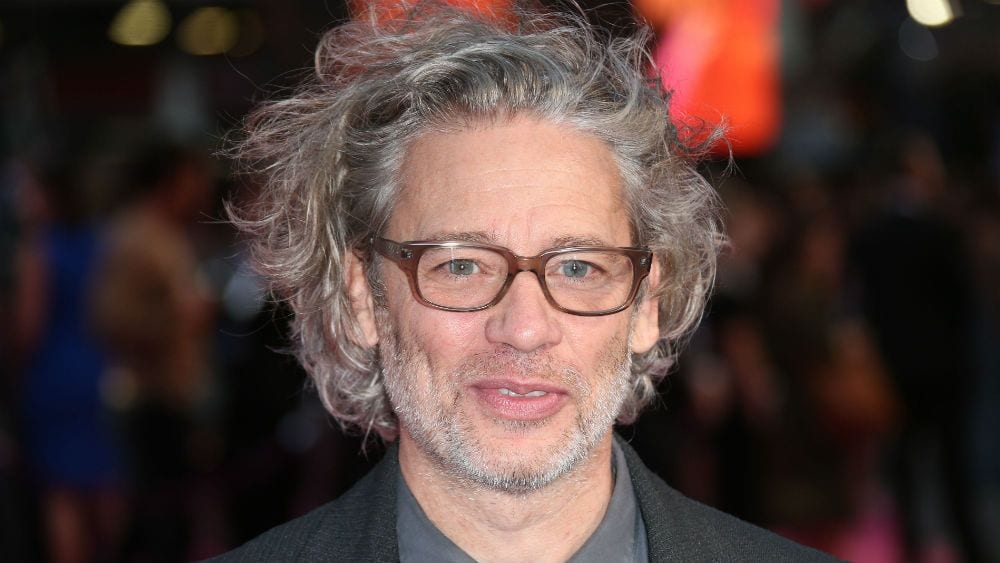 Dexter Fletcher Tapped to Direct 'The Saint' Reboot For Paramount Pictures   #DexterFletcher #news #ParamountPictures #Rocketman #TheSaint http://bit.ly/38Q6N7Tpic.twitter.com/oUBsvXL8CL