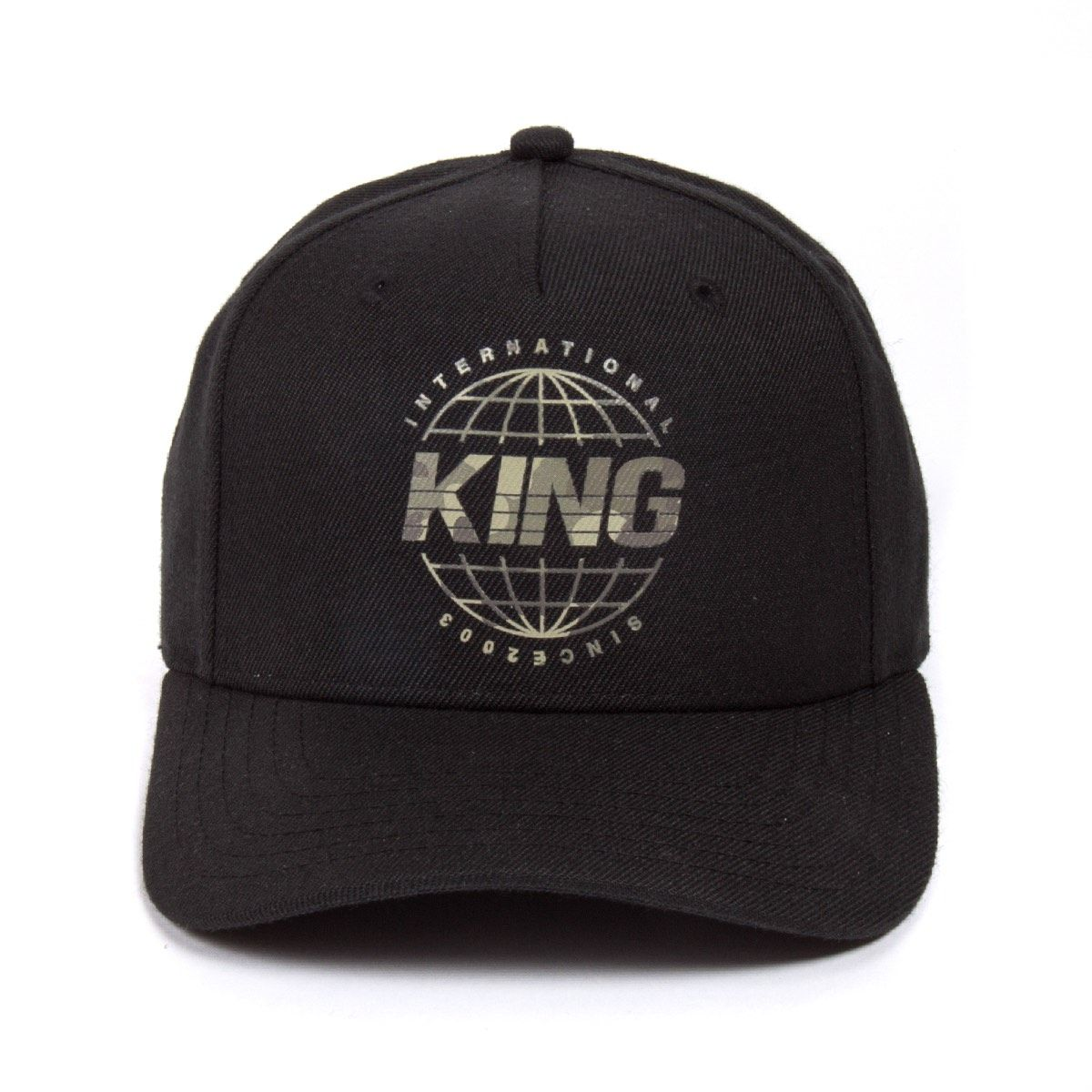 Grab this King Apparel Bethnal Curved Peak Black Snapback Hat! Go get it now at . #king #kingapparel #bethnal #london #england #logo #snapback #hat #cap #black #swag #me #style #tagsforlikes #me #swagger #jacket #shirt #dope #fresh