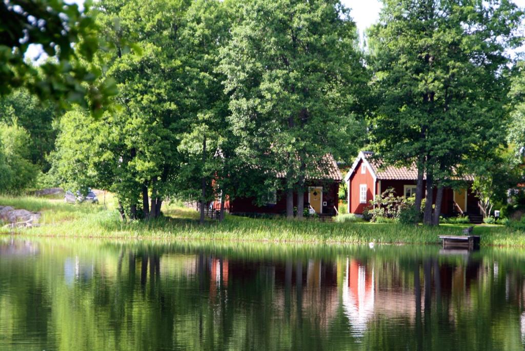 10 Dinge, die man über Schweden wissensollte https://schwedenfeeling.wordpress.com/2020/02/18/10-dinge-die-man-ueber-schweden-wissen-sollte/…pic.twitter.com/TC3beUkGNV