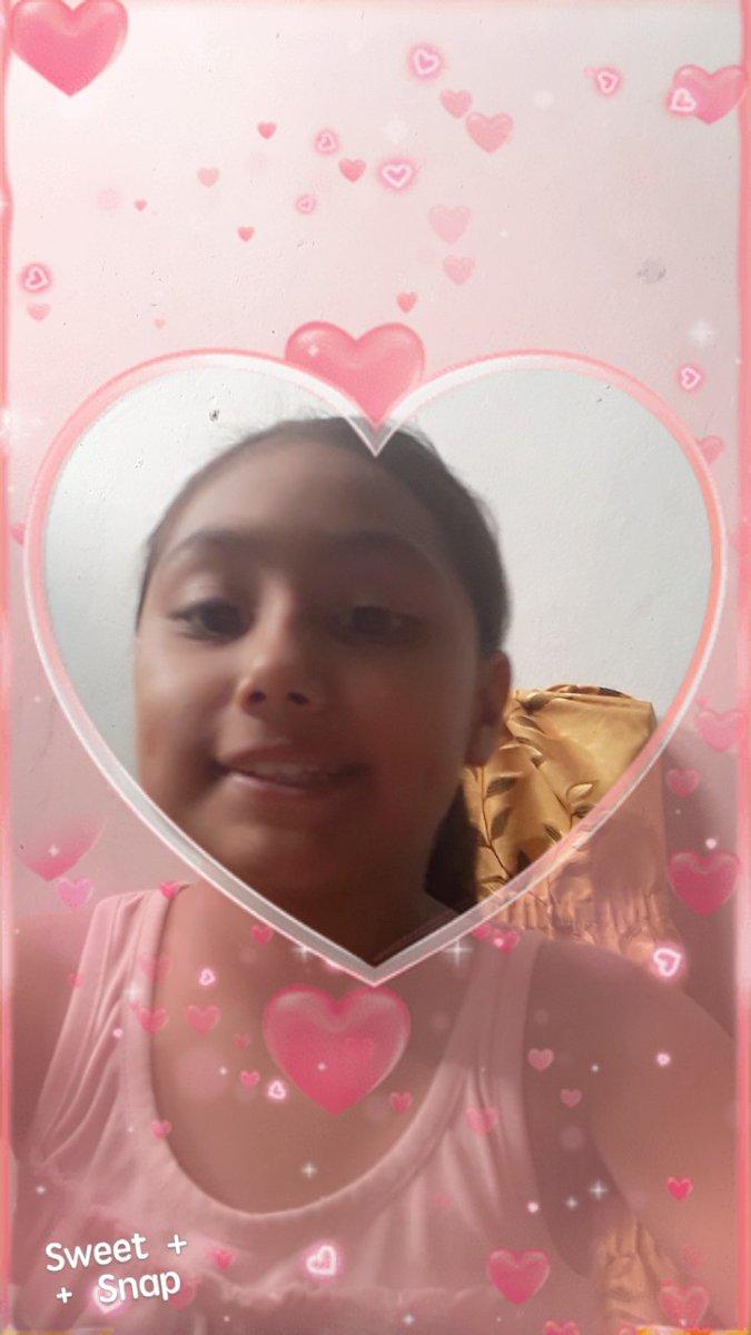 #Sweet Snap