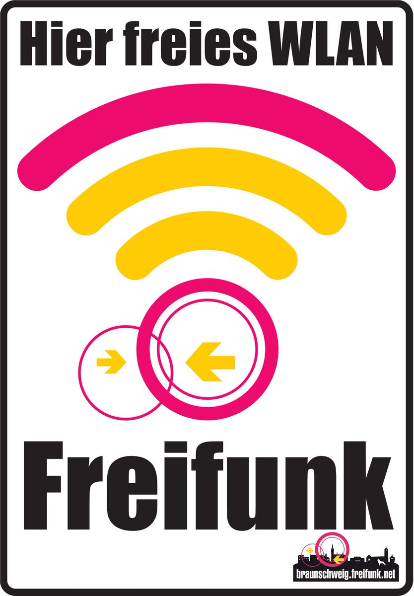 #Braunschweig #Weststadt : Runder Tisch -- Soziale Stadt – Donauviertel https://weststadtbs.wordpress.com/2020/02/18/runder-tisch-soziale-stadt-donauviertel-%f0%9f%97%93%ef%b8%8f-2/…pic.twitter.com/udbm9VKRfb