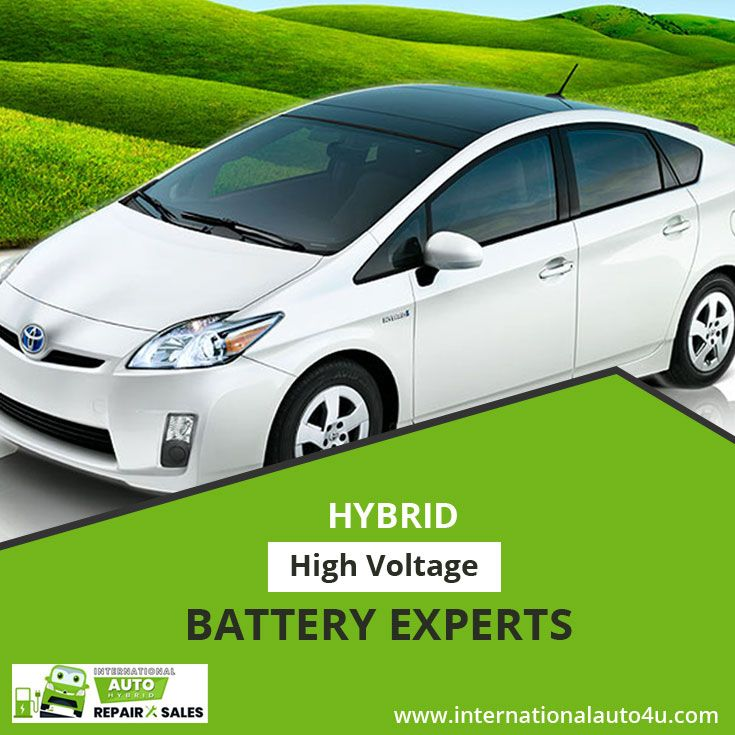 At International Auto Repair and Sales, we provide a full spectrum of services for your hybrid vehicle to identify and fix all issues your vehicle may experience. Check  http:// bit.ly/2rB3l0e     now. #InternationalAutoSeaTac<br>http://pic.twitter.com/X9BccNfCF5