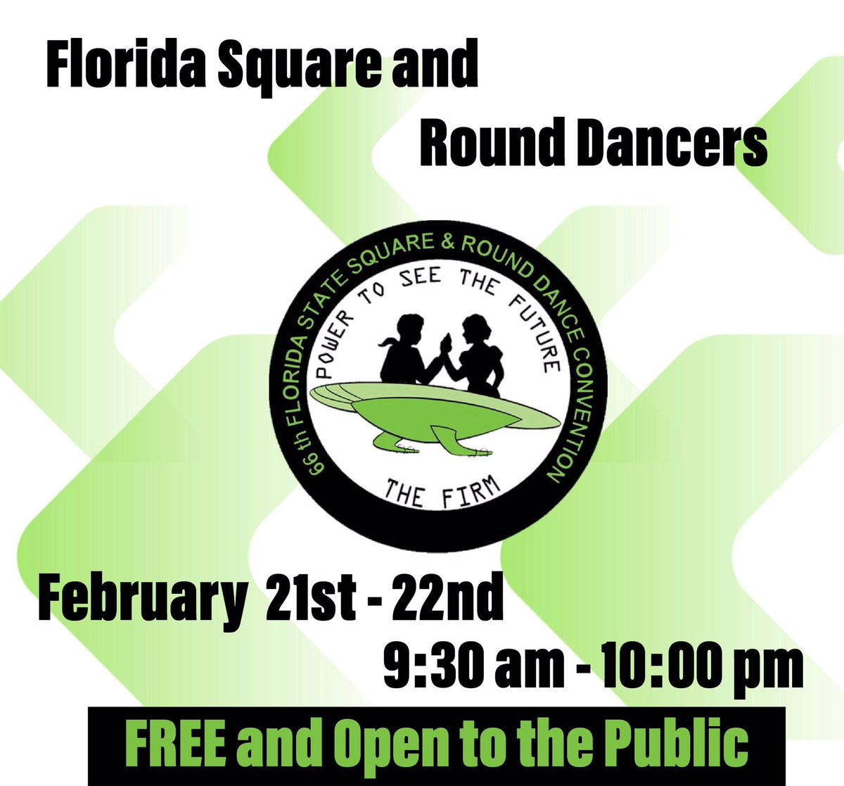 Check out our Weekend Events! - @theabkc Bully Classic 2 Dog Show - Florida Federation of Square and Round Dancers - - - #americanbullykennelclub #abkc #dogshow #floridafederationofsquaredancers #oceancenter #lovedaytonabeach #events #venue #daytonabeach #volusiacounty #floridapic.twitter.com/nEIieLLWz3 – at Ocean Center Daytona Beach