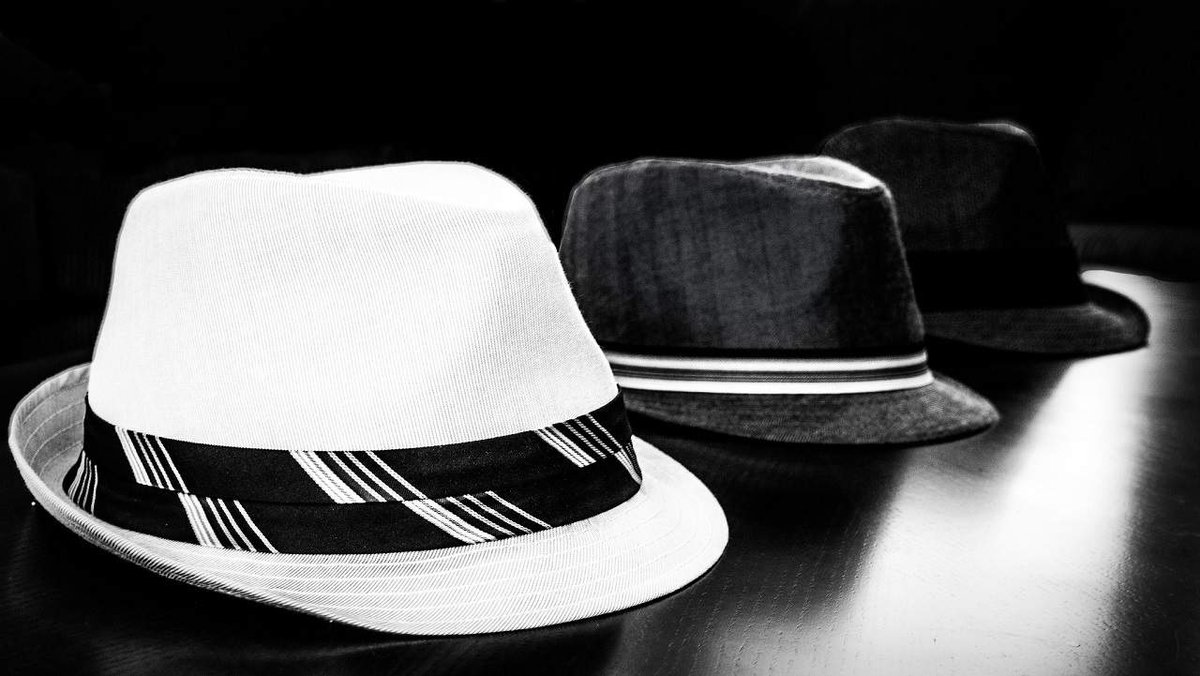 Men's Headwear Shopping Tips https://www.unfinishedman.com/mens-headwear-shopping-tips/…pic.twitter.com/WQMvJLoQvf