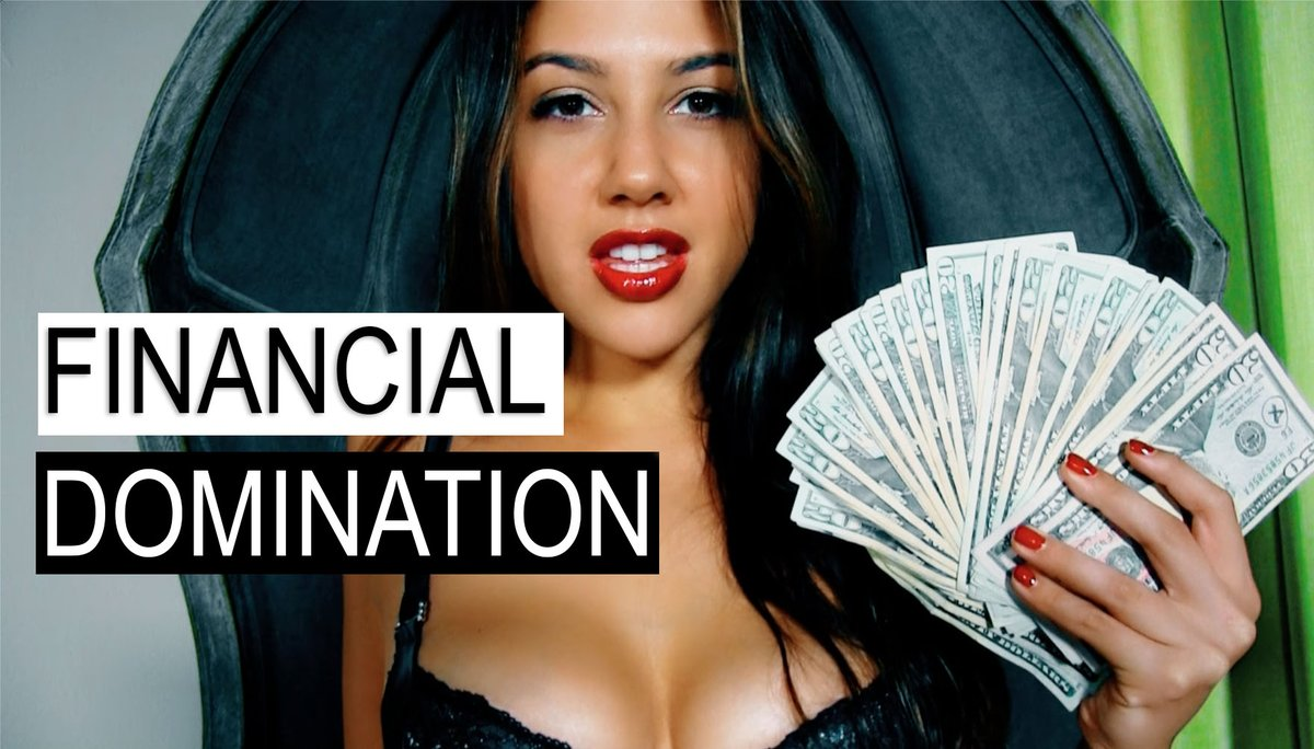 I REALLY enjoyed this talk by Ceara Lynch about financial domination - how her career came to be is a fun story, and the portion around ethics really helped to reframe a lot of the concerns that I've had about findom.