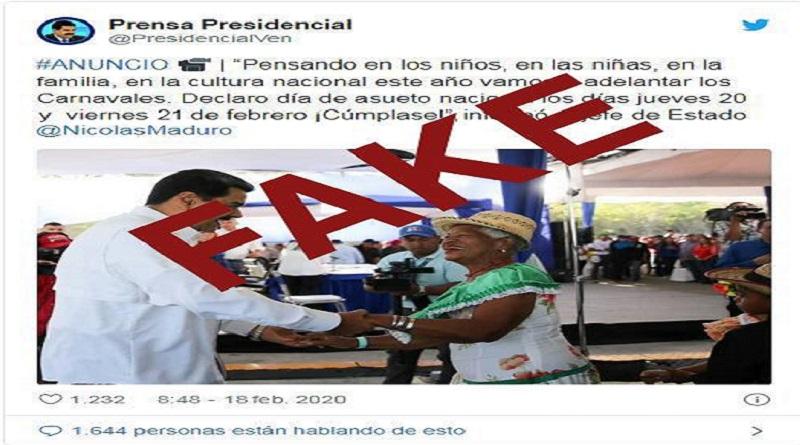 17Feb - QUE TIPO DE SOCIALISMO QUEREMOS - Página 21 ERG0H31WkAAwa8G?format=jpg&name=900x900