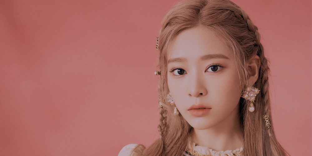 IZ*ONE member Kim Min Ju's label warns legal action against malicious rumors https://t.co/TktZVVgtjF https://t.co/aObaLUJMbW