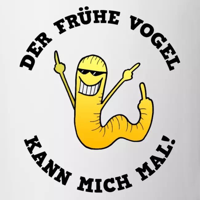 #mittelfingermittwoch