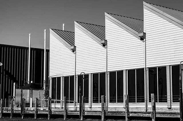 Sometimes architecture relies upon repetition, and just works. --- #houston_photographers #sonya6000 #bw #steel #bnw #welding #archilovers #architecturelovers #fabrication #bw_lover #building #monochrome #aluminum #metalwork #blackandwhitephotography #bnw_society #architec…pic.twitter.com/5uTpTiitr2