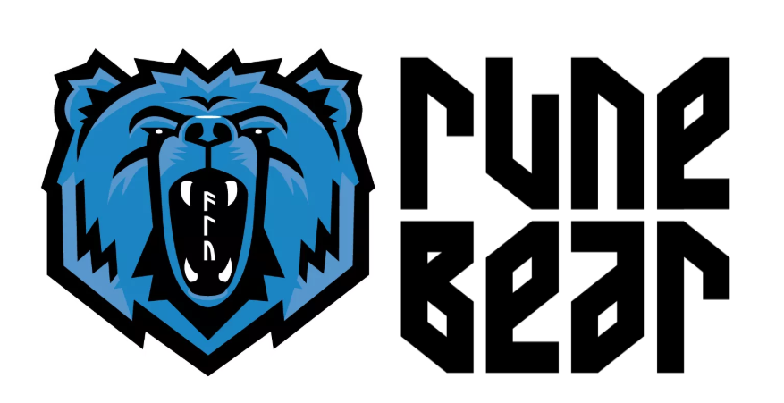 Rune Bear Magazine is OPEN for submissions!   We would love to read your speculative stories of 300 words or less. For more information, please visit our submit page:  https:// runebear.com/submit/       #WritingCommunity #Writers  #callforsubmissions<br>http://pic.twitter.com/kaz84iWaeM
