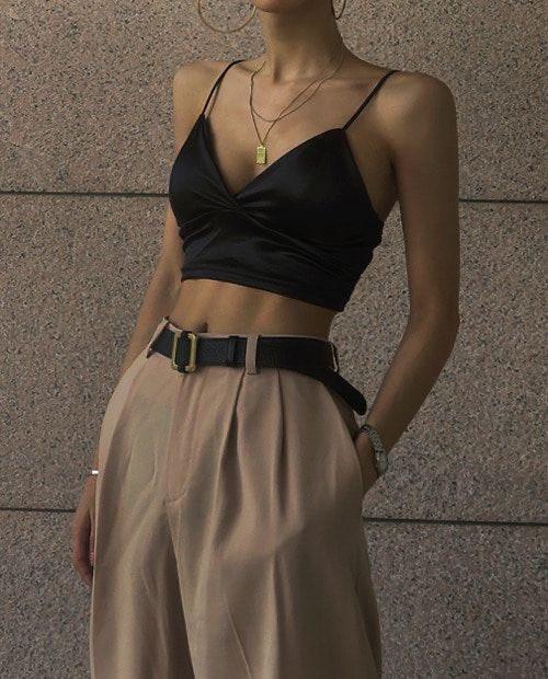 #virgo #Virgos #fashion