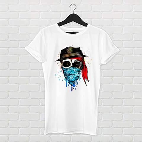 #tshirts #tshirt #fashion #tshirtdesign #hoodies #shirts #tees #clothing #style #love #art #apparel #design #clothes #tshirtshop #brand #tee #shirt #streetwear #clothingbrand #designer #gym #hoodie #fitness #shorts #hiphop #like #do #moda #bhfyp