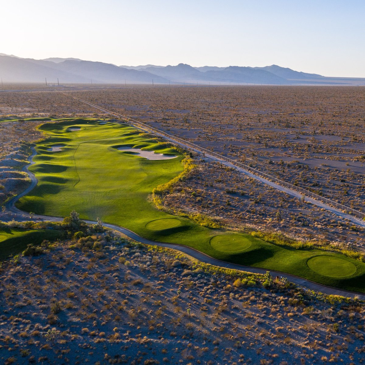 @realpuregolf looking forward to our annual trip in October. #tspga #vegas https://t.co/crePoTfxEx